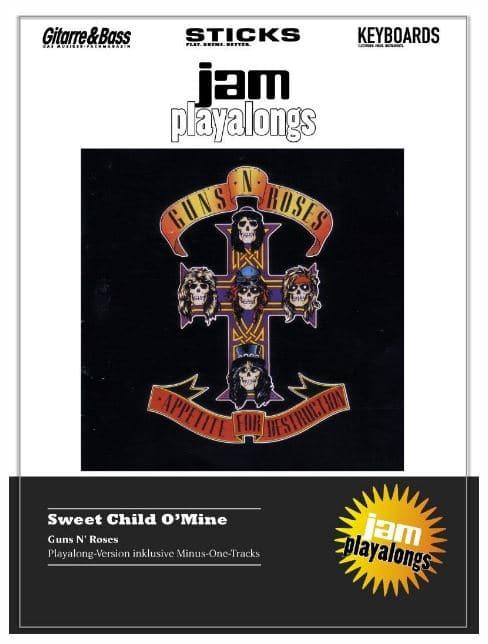guns-n-roses-sweet-child-omine