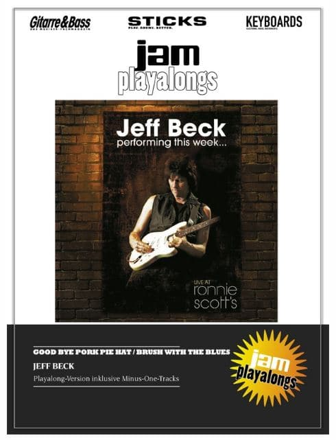 jeff-beck-good-bye-pork-pie-hat