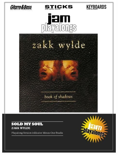 zakk-wylde-sold-my-soul