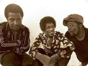 Band_of_Gypsys 0