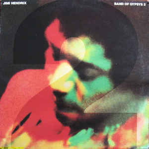 Band_of_Gypsys 2