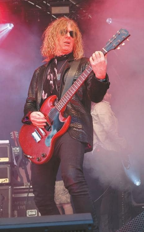 the-dead-daisies-david-lowy-live