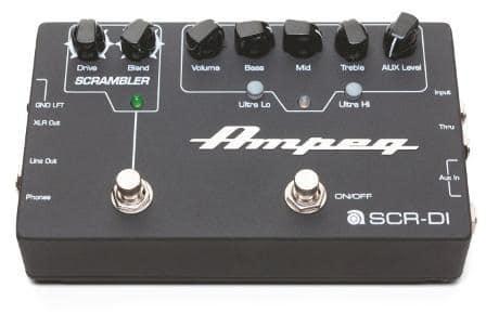 ampeq-aussen-bass