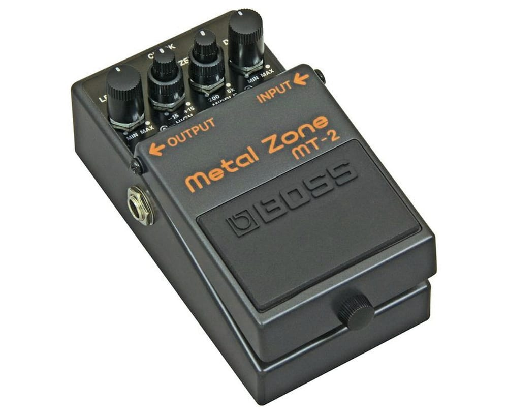 boss metal zone mt-2 (1)