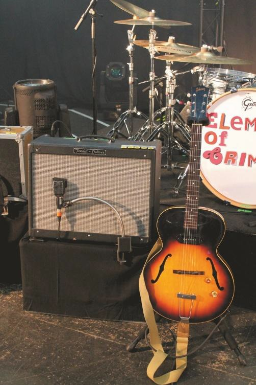 element-of-crime-gibson-es-125t