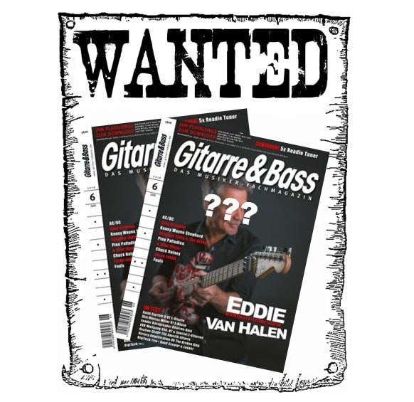 gub-wanted volontär anzeige