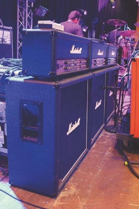 joe-satriani-amps-marshall