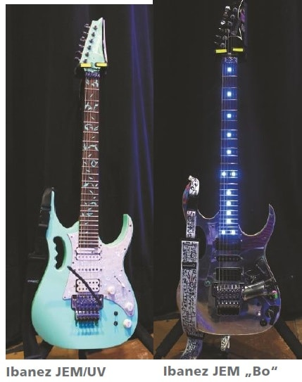 steve-vai-ibanez-gitarren