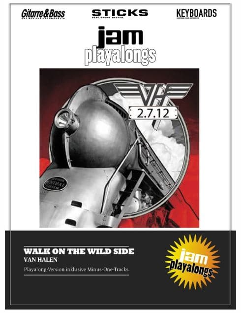 van-halen-walk-on-the-wild-side