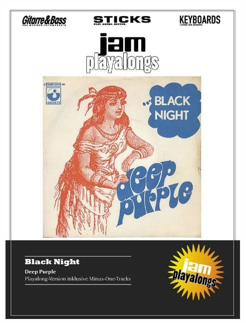 deep-purple-black-night
