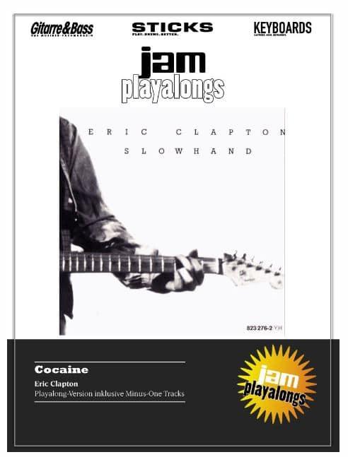 eric-clapton-cocain