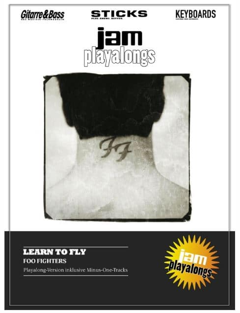 foo-fighters-learn-to-fly
