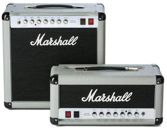 marshall-2525c-2525h