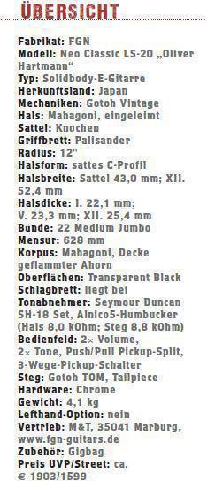uebersicht-fgn-neo-classic-ls-20-oliver-hartmann