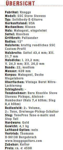 uebersicht-knaggs-guitars-ssc-steve-stevens
