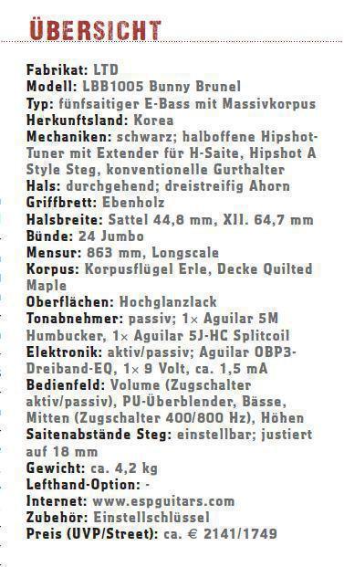 uebersicht-ltd-bb1005-bunny-brunel