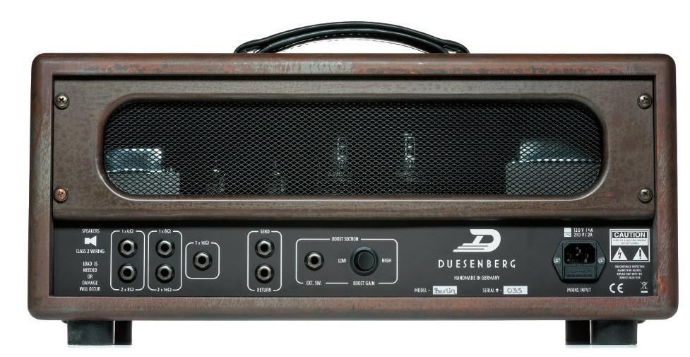 duesenberg-berlin-4