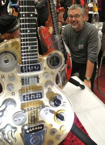 michael-spalt-guitars_front_page_teaser