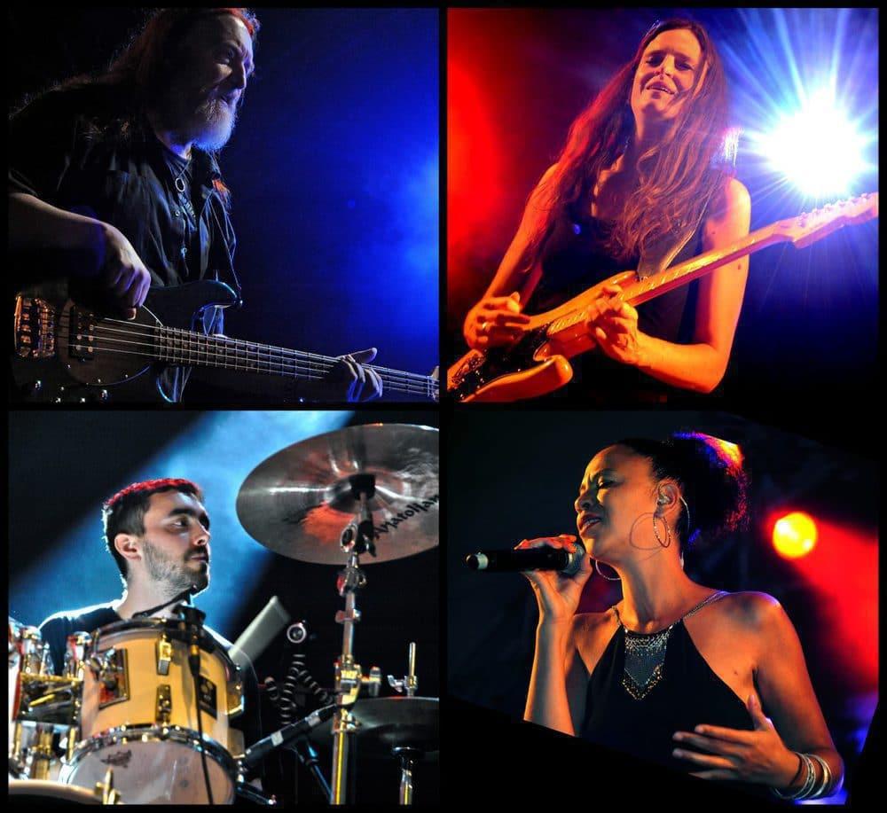 ps-quartett-bandfoto-missi-neu