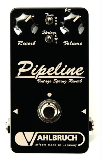 pipelinephoto