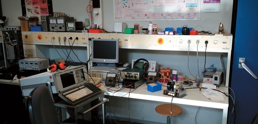 testumgebung-lautsprecherkabel
