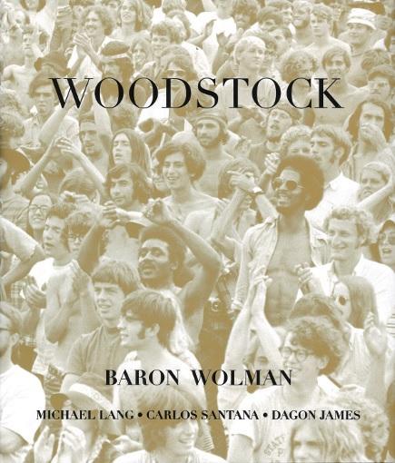 woodstock-buch