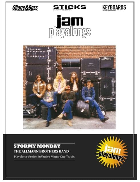 the-allman-brothers-band-stormy-monday