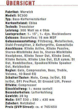 uebersicht-warwick-bc300