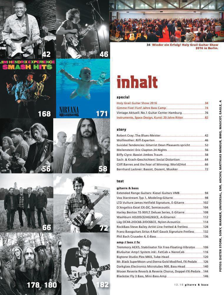 gitarre-bass-12-16-inhalt2