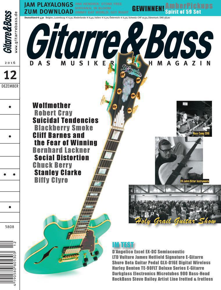gitarre-bass-12-16