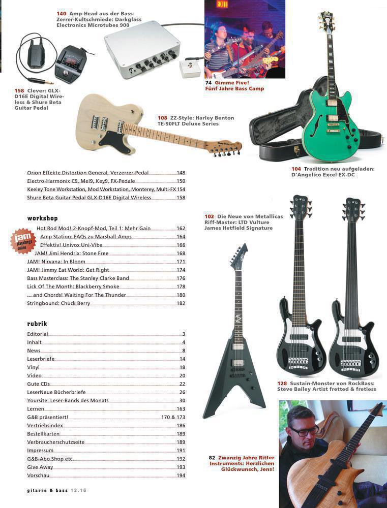 gitarre-bass-16-12-inhalt-1