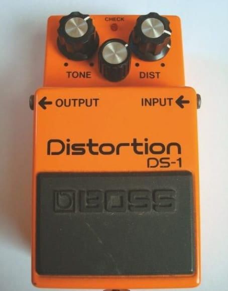 boss-distortion-ds-1