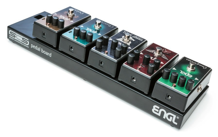 engl-compressor-retro-7