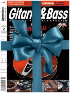 gitarre-bass-geschenk-abo