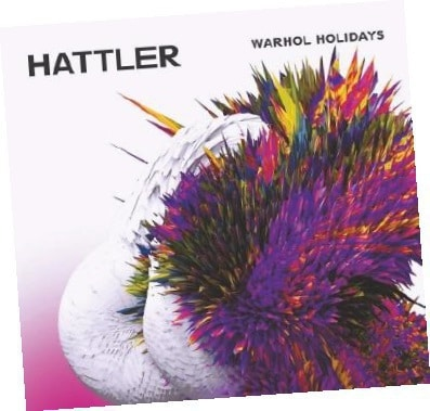 hattler-und-warhol-holidays-cover
