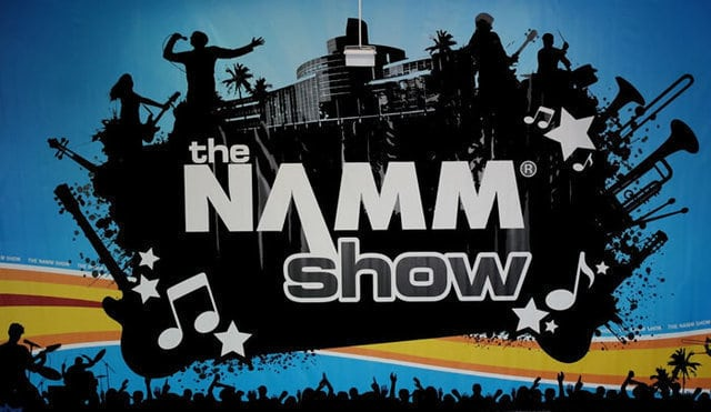 namm-show-messe