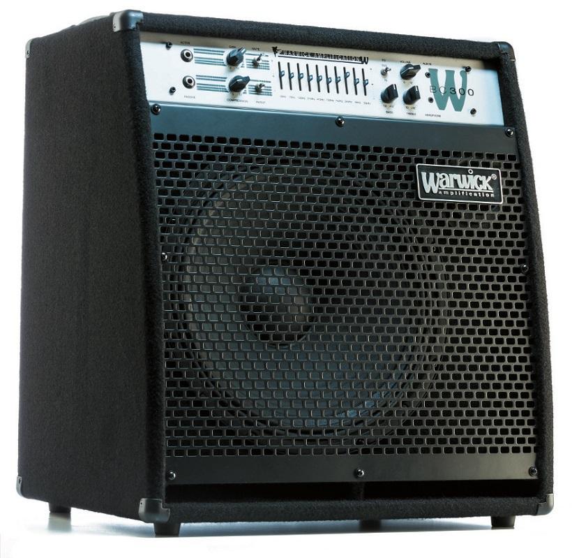 warwick-bc300-1