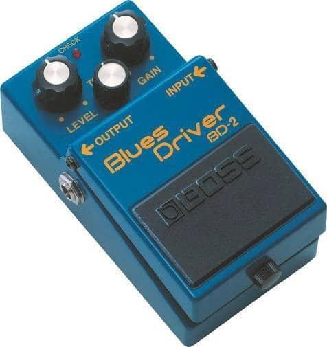 boss-blues-driver-dv-2-titel