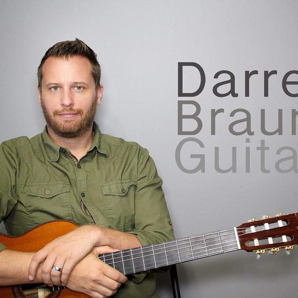 darrel-braun-guitar