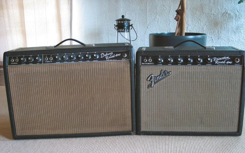 fender-amps-deluxe-reverb