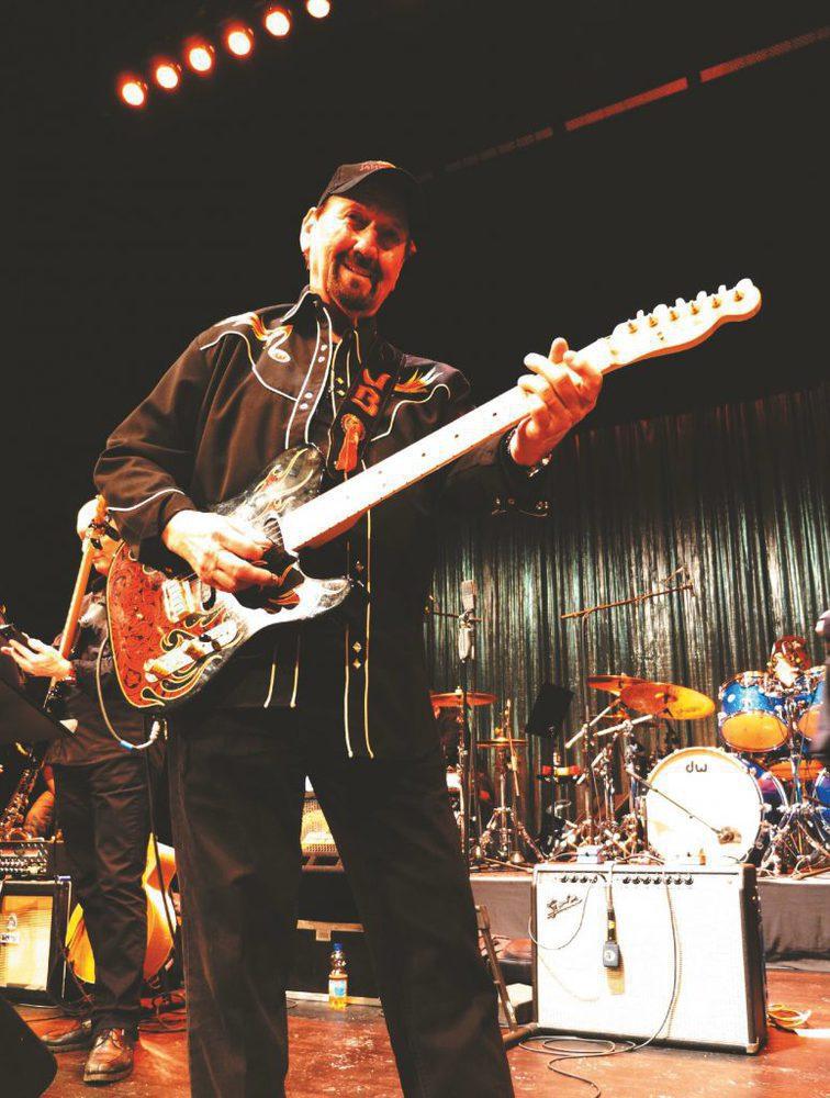 gitarrist-james-burton-titel