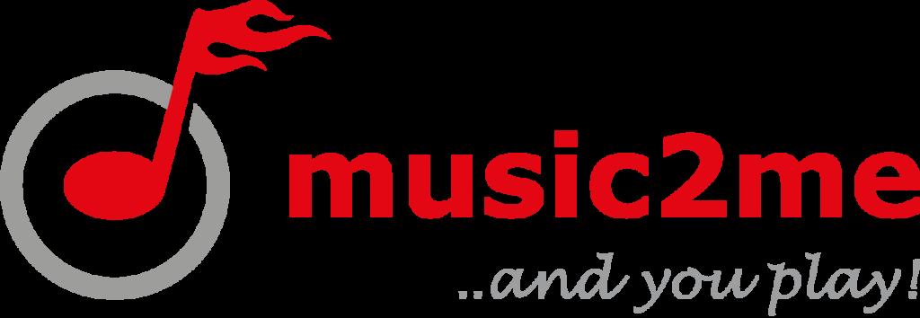 Online Gitarre lernen-Videos