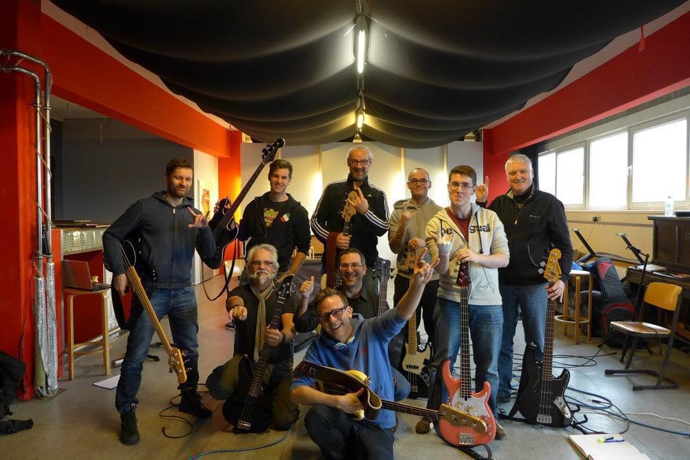 markus-setzer-bass-slap-workshop