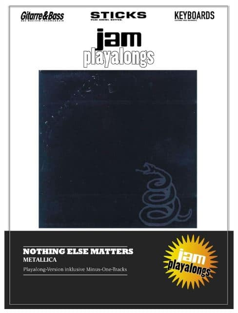 metallica-nothing-else-matters