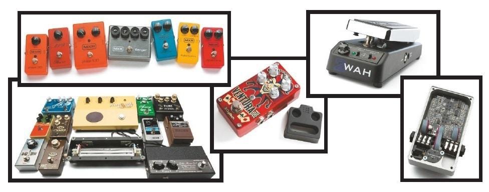 pedal-show-titelbild
