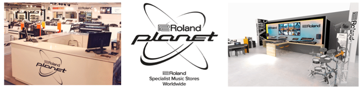 roland-planet-stores