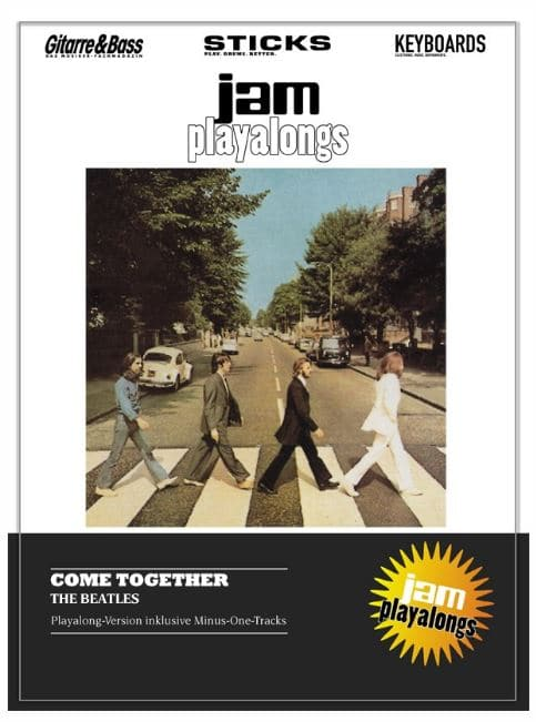 the-beatles-come-together