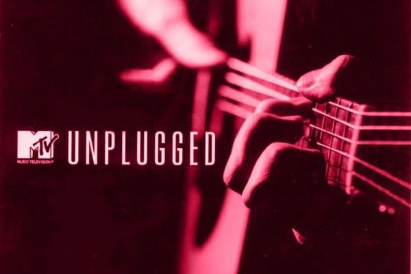 mtv-unplugged