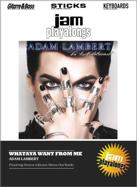 adam-labert-whataya-want-from-me