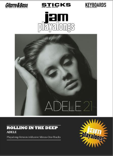 adele-rolling-in-the-deep